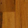 "Forest Accents Capri Plank Tigerwood Natural 5""-0"
