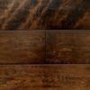 "Forest Accents Crafted Textures Birch Sierra Brown Handscraped 5""-0"