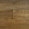 """Forest Accents Timeless Textures Maple Bronze Handscraped 5""""-0"""