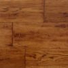 """Forest Accents Timeless Textures Hickory Butternut Handscraped 5""""-0"""