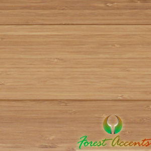 """Forest Accents Solid Bamboo Flooring Carbonized Vertical 3 3/4""""-0"""