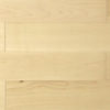 "UA Floors Grecian Series Maple Natural 4 3/4""-0"