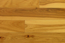 "UA Floors Grecian Series Hickory Sand 3 9/16""-0"