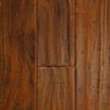 "Forest Accents Crafted Textures Pacific Walnut Bali 5""-0"