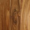 "Forest Accents Crafted Textures Pacific Walnut Java 5""-0"