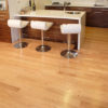"UA Floors Grecian Series Engineered Red Oak Natural 3 9/16""-0"