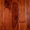 "3/4"" - FMH Golden 4 Acacia CFS Flooring Engineered Handscraped Kensington Topaz"