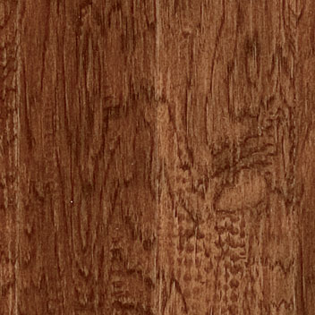 Adura Plank Distinctive Summit Hickory Chestnut-0