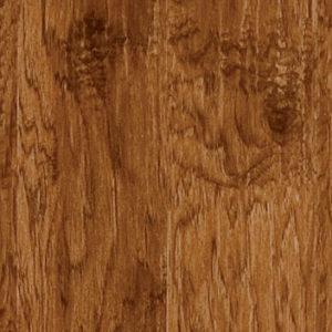 Adura Plank Distinctive Summit Hickory Saffron-0