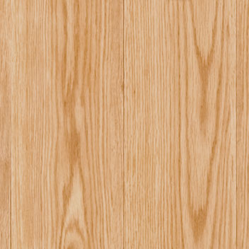 Adura Distinctive LockSolid Vintage Oak Natural Honey -0