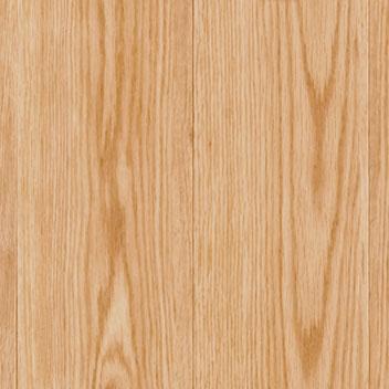 Adura Distinctive LockSolid Vintage Oak Natural Honey -0
