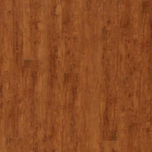 Adura Plank Distinctive Heirloom Cherry Savannah -0