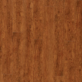 Adura Distinctive LockSolid Heirloom Cherry Savannah -0