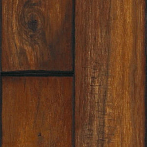 Adura Plank Distinctive Ashford Walnut Heather Glenn-0