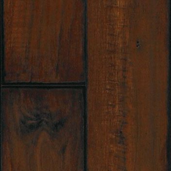 Adura Plank Distinctive Ashford Walnut Fox Wood-0