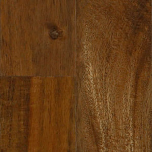 Adura Plank Distinctive Acacia Natural Plains-0