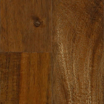 Adura Distinctive LockSolid Acacia Natural Plains -0