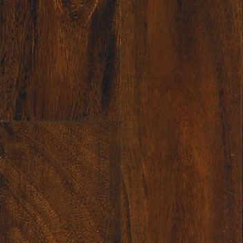 Adura Plank Distinctive Acacia African Sunset-0