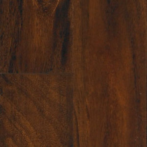 Adura Distinctive LockSolid Acacia African Sunset-0