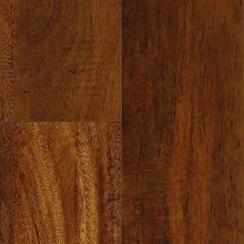 Adura Plank Distinctive Acacia Tigers Eye-0