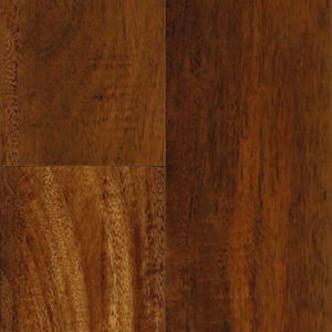 Adura Distinctive LockSolid Acacia Tiger's Eye-0