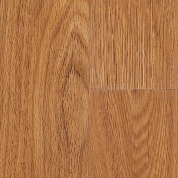 Adura Traditional Plank Essex Oak Honeytone-0