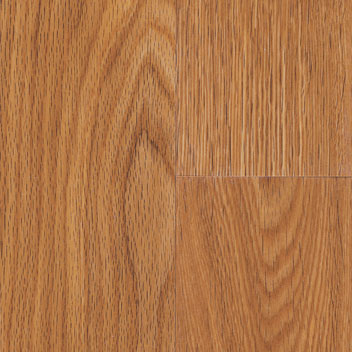 Adura Plank LockSolid Essex Oak Honeytone-0