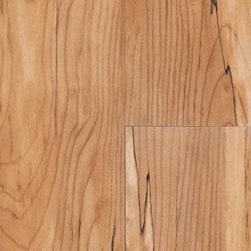Adura Traditional Plank Spalted Georgian Maple -0