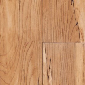 Adura Plank LockSolid Spalted Georgian Maple Natural-0