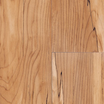 Adura Plank LockSolid Spalted Georgian Maple Natural-0