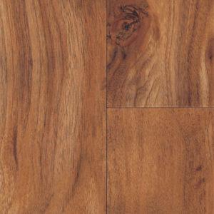 Adura Traditional Plank Coolibah Burlwood Clove-0