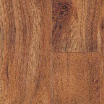 Adura Plank LockSolid Coolibah Burlwood Clove-0