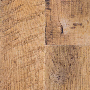 Adura Plank LockSolid Country Oak Tumbleweed -0