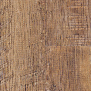 Adura Plank LockSolid Country Oak Rawhide-0