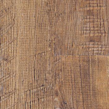 Adura Plank LockSolid Country Oak Rawhide-0