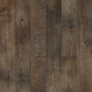 Adura Plank Distinctive Dockside Boardwalk-0