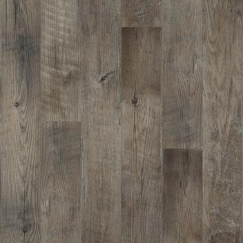 Adura Distinctive LockSolid Dockside Driftwood -0