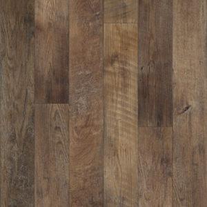 Adura Plank Distinctive Dockside Peir-0