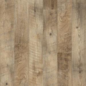 Adura Plank Distinctive Dockside Sand-0