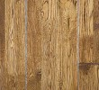"CFS Providence Solid Handscraped Oak Golden Honey 7 7/8""-0"