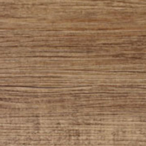 Burke Vinyl Wood Plank Budget Floor Pecan-0