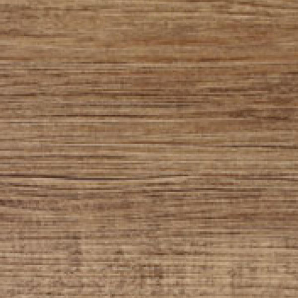 Burke Vinyl Wood Plank Budget Floor Pecan Fmh Flooring
