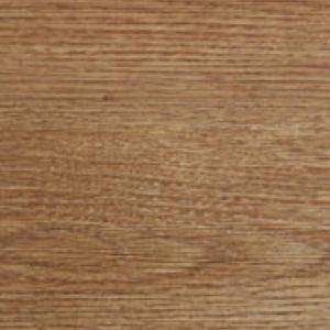 Burke Vinyl Wood Plank Budget Floor Gunstock-0