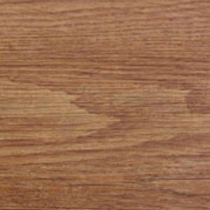 Burke Vinyl Wood Plank Budget Floor Cinnamon-0
