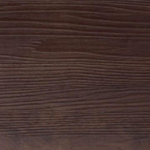 Burke Vinyl Wood Plank Budget Floor Coffee-0