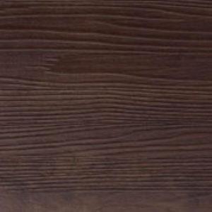 Burke Vinyl Wood Plank Budget Floor Coffee-0