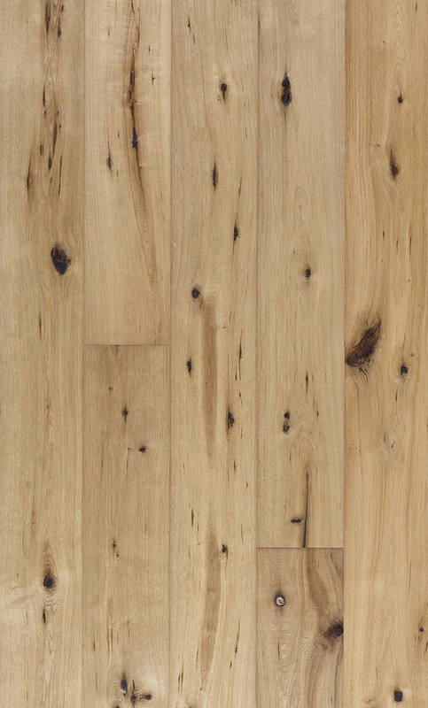 "Kahrs Artisan Collection Engineered Oak Camino 7 1/2""-0"