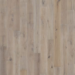 "Kahrs Artisan Collection Engineered Oak Linen 7 1/2""-0"
