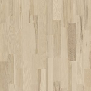 Kahrs Avanti Tres Collection Engineered Flouting Floor Ash Ceriale-0