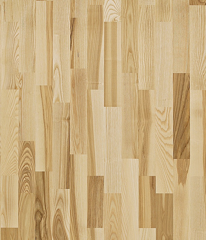 Kahrs Avanti Tres Collection Engineered Flouting Floor Ash Vaila-0